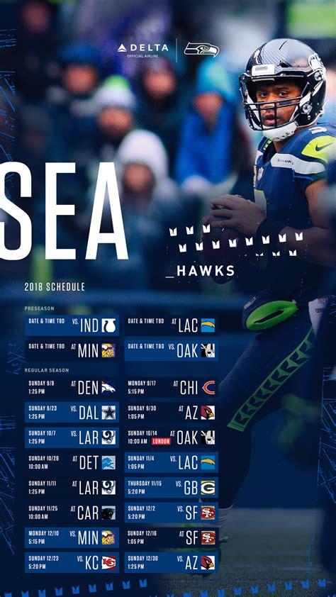 seattle seahawks wallpaper seattle seahawks seahawkscom