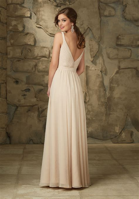 Romantically Draped Luxe Chiffon Bridesmaid Dress  Style. Ball Gown Wedding Dresses In South Africa. Casual Wedding Reception Dresses For Bride. Red Wedding Dresses For Guests. Champagne Wedding Gown Sash. Strapless Sweetheart Wedding Dresses Gown. Black Wedding Gown Tumblr. Beautiful Wedding Dresses Cheap. Wedding Dresses 2016 For Man