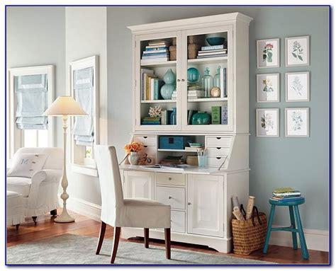 ikea alve secretary desk ikea alve writing desk desk home design ideas