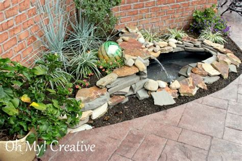 home diy landscaping ideas do it yourself landscaping