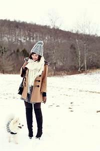 Winter Wear Me and My Snow Bunny - Keiko Lynn