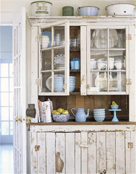shabby chic kitchen storage montanasnowvintage stunning shabby chic farmhouse so rustic i m so lovin this house