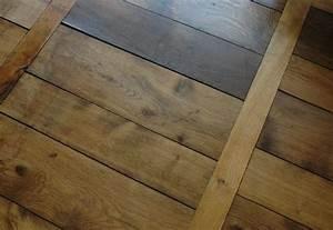 Les motifs de parquet bois conseils et astuces bricolage for Parquet en echelle