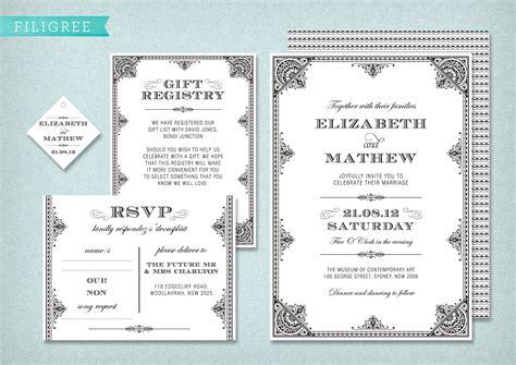 Top Compilation Of Free Printable Wedding Invitation