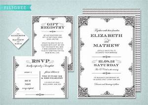 free printable wedding invitations templates theruntimecom With make your own printable wedding invitations online free