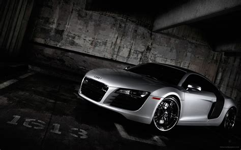 HD wallpapers audi wallpaper widescreen