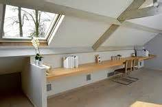 Kinderbett Unter Dachschräge : drempelschrank bauen schablonen herstellen schr nke ~ Michelbontemps.com Haus und Dekorationen
