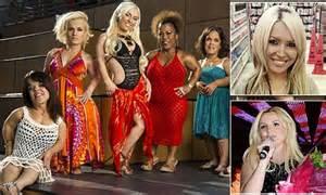 La Little Women Cast