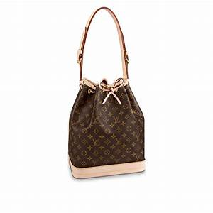 Tasche Louis Vuitton : no monogram canvas handbags louis vuitton ~ A.2002-acura-tl-radio.info Haus und Dekorationen