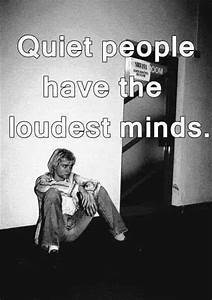 Best 25+ Nirvan... Nirvana Friend Quotes
