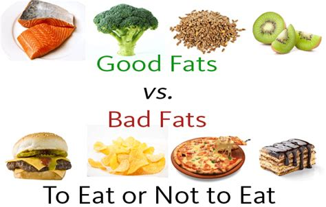 fatty foods eat  avoid graciousmi lifestyle