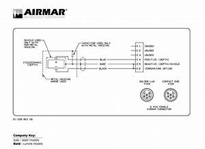 Install North Star Oil Pressure Wiring Diagram