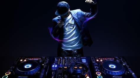 dj wallpapers  pictures