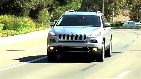 tire pressure monitoring 1996 jeep grand cherokee regenerative braking 2016 jeep cherokee tire pressure monitoring system youtube