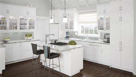 oxford white kitchen cabinets florence eurostyle 3910