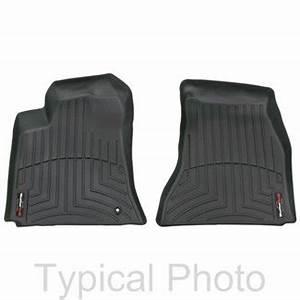 2003 toyota camry floor mats weathertech for 2009 toyota camry floor mats