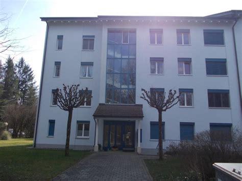 Immobilien Kaufen Rheinfelden Schweiz by Rheinfelden Immobilien Kaufen Haus Wohnung Kaufen In