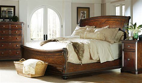 gardella furniture transforming a room tips trends
