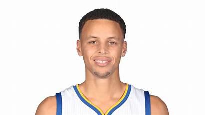 Curry Steph James Supreme Lebron Nba Players