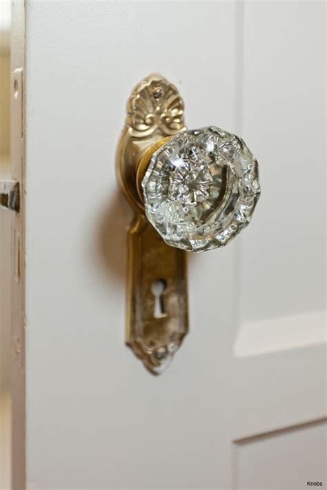 Door Knobs For Doors by Door Knobs Emtek Doors In 2019