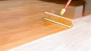 How much does it cost to refinish hardwood floors for How much does it cost to rent a floor sander