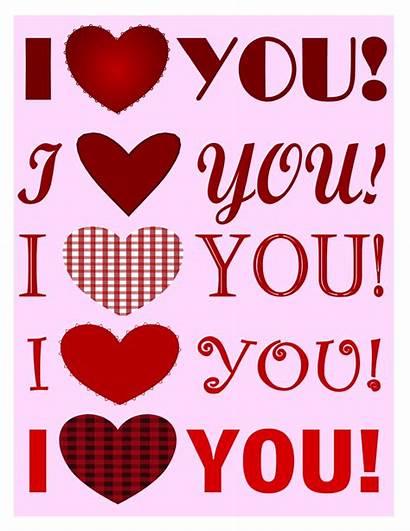 Valentines Valentine Quotes Printables Mom Happy Quote