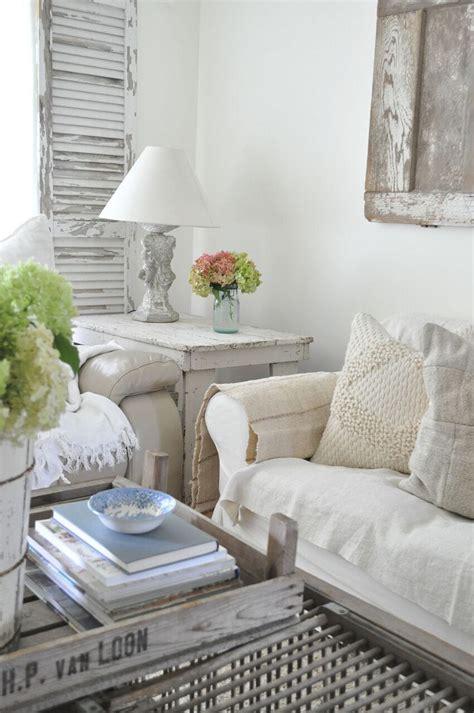 Living Room Sofa Amazon