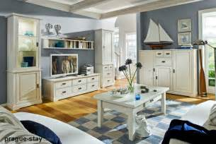 nautical living room ideas homeideasblog com