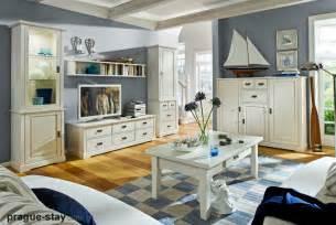 nautical living room ideas homeideasblog com