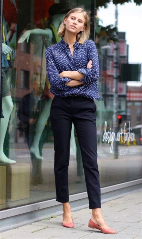 trendy outfits   office office outfit ideas