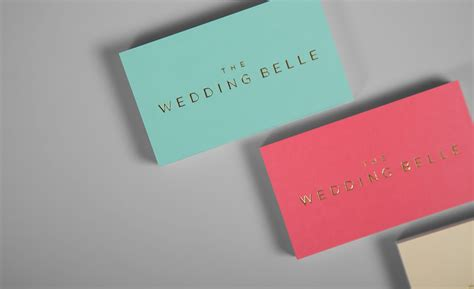 New Brand Identity For The Wedding Belle By Ghost  Bp&o. Freight Claim Form Template. Free Adobe Illustrator Templates. Team Vacation Planner Template. Personal To Do List Template. Event Management Invoice Template 003139. Sample Of Informal Letter Yours Faithfully. Safe Mode Windows 10 Template. Free Eviction Template
