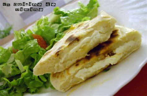 cuisine suedoise cheese naans simple rapide et délicieux parfait pour