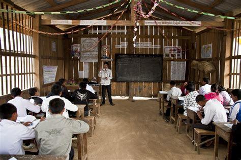 education global education