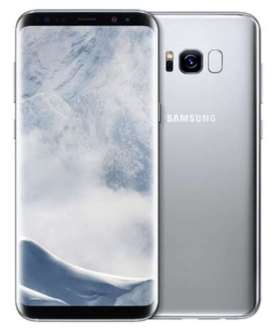samsung galaxy  gb ram gb rom mp  mobile price