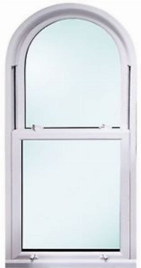 arch upvc window white upvc sliding windows sliding pvc windows grills architecture