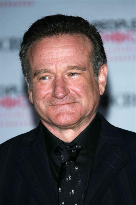 Los Hijos de Robin Williams y Billy Crystal Honran al ...