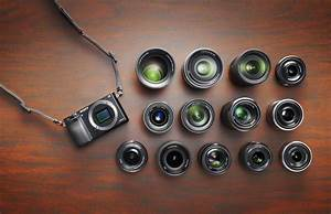 Best lenses for Sony a6000 mirorrless camera | Mirrorless camera, System camera, Travel camera
