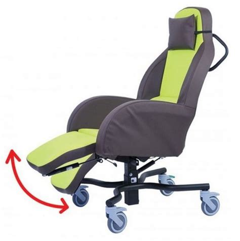achat siege coquille integra dupont medical