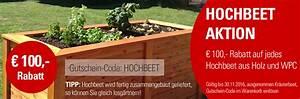 Wann Balkon Bepflanzen : wann hochbeet bepflanzen hochbeet bepflanzen so planen sie den anbau richtig hochbeet ~ Frokenaadalensverden.com Haus und Dekorationen