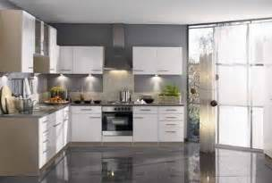 20 best images about kitchen colours on pinterest grey