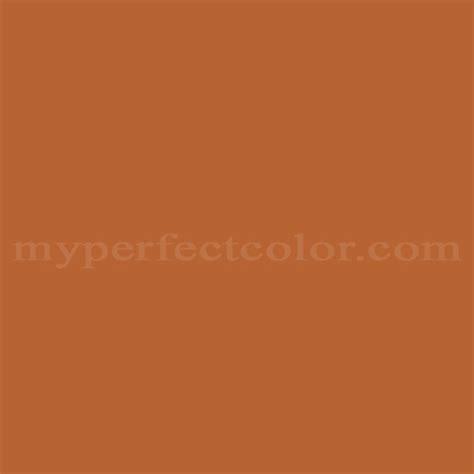 valspar 2008 5a la fonda copper match paint colors