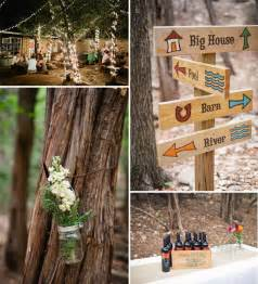 country style wedding ideas 6 wedding venues for rustic country wedding ideas invitesweddings