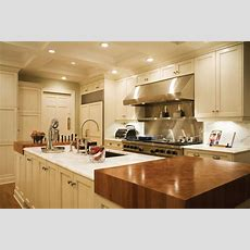 Kitchen Design  What's Your Style