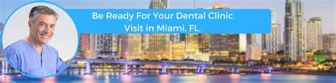 Emergency Dentist Miami  Find An Urgent Care Dentist. Top San Diego Real Estate Agents. Haron Jaguar Land Rover Pre Military Training. Free Vps Hosting No Credit Card. Best Rhinoplasty Surgeon Nyc. Electronic Employee Monitoring. Phone Number For Windows 8 Support. Grand Canyon University Student Portal. Hair Transplantation In Hyderabad