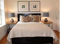 tiny bedroom ideas 45 Guest Bedroom Ideas | Small Guest Room Decor Ideas, Essentials