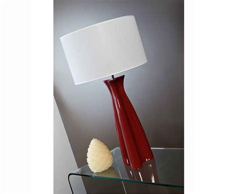 cuisine expo a vendre le à poser en céramique tulip meubles et décoration tunisie