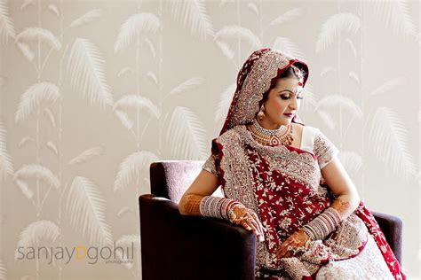 Hindu Wedding & Reception Party At Epsom Downs. Dress Wedding Online Malaysia. Our Knot Wedding Website. Wedding Dress Code Smart Casual. Wedding Outfits Lincolnshire. Wedding List Etiquette Wording. Casual Wedding Dress Long Sleeve. Wedding Ring Design Uk. Wedding Cars North Wales