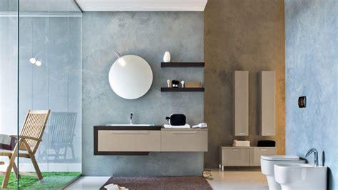 stunning modern bathroom designs home design lover