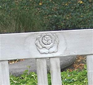 Gartenbank Holz Weiß 3 Sitzer : gartenbank rose 2sitzer akazie antikwei holz sitzbank artjardin ~ Bigdaddyawards.com Haus und Dekorationen