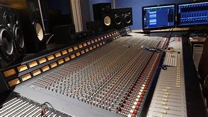 Studios Noise Studio Essex Uploaded